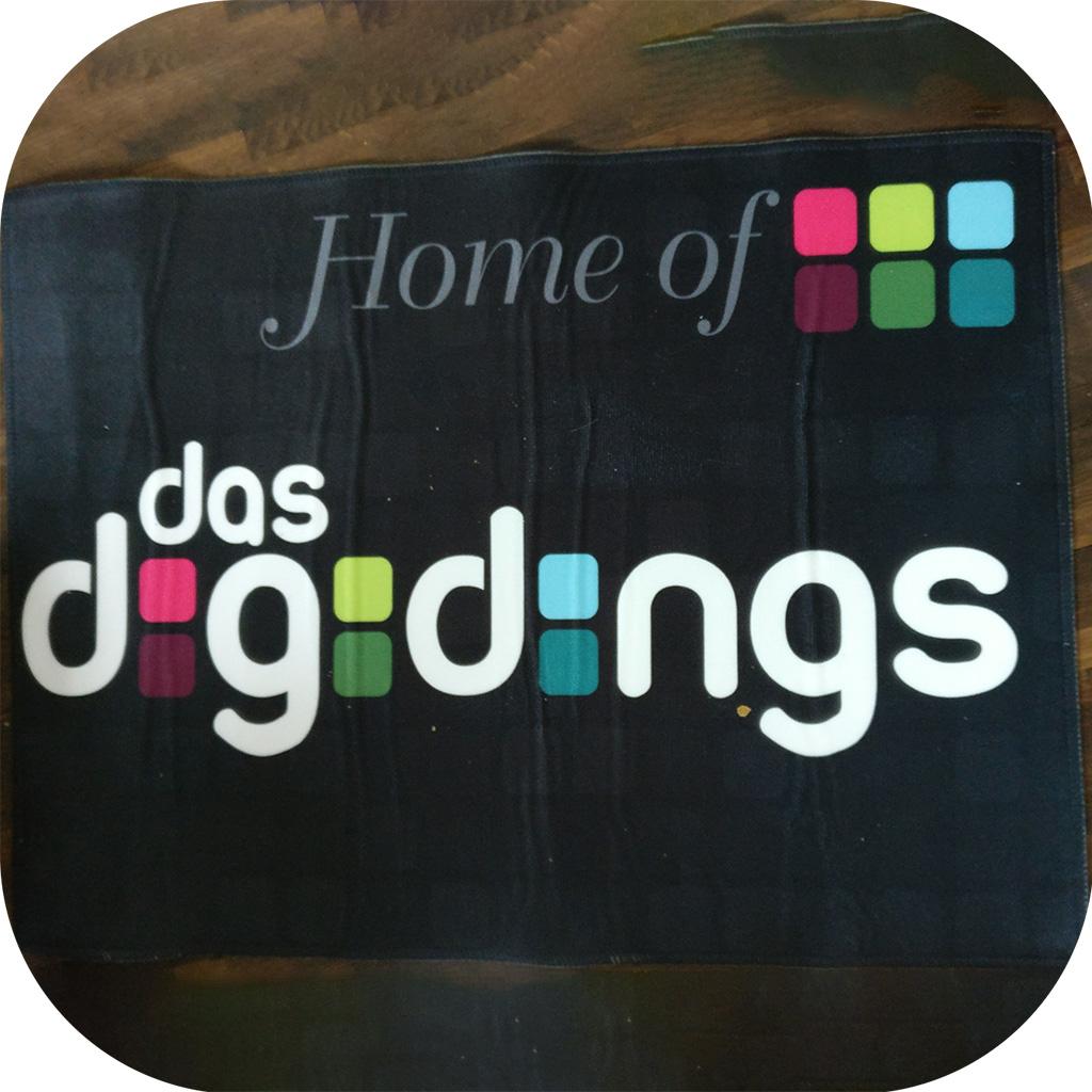 digidings_foto_06